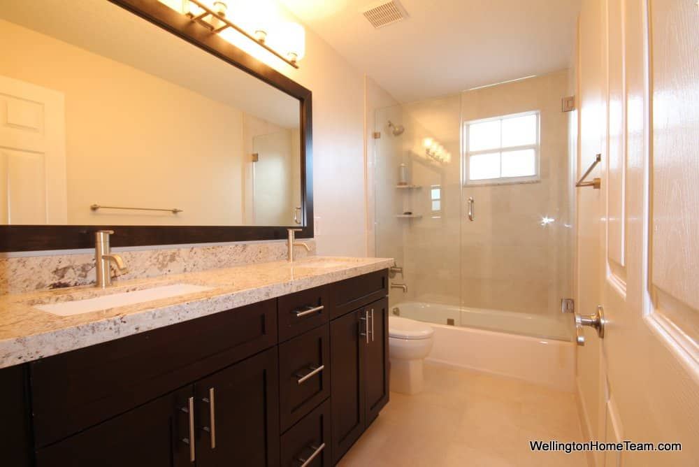 8 Tips for a Stress-Free Bathroom Renovation - Complete