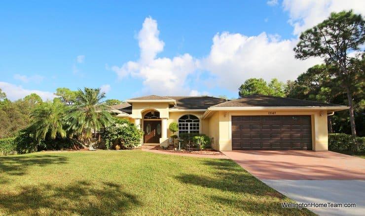 12167 75th Lane N, West Palm Beach, Florida 33412