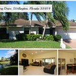Sugar Pond Manor Home for Rent   13459 Barberry Drive
