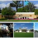 Wellington Florida Upcoming Events | Week of January 18th, 2016