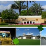 Wellington Florida Upcoming Events | Week of February 29th, 2016