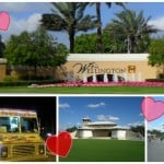 Wellington Florida Upcoming Events | Week of February 8th 2016