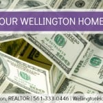 Wellington Florida Home Values | What's your Wellington Home Worth?