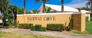 Fairway Cove Wellington Florida Real Estate and Homes for Sale