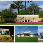 Outdoor Events in Wellington Florida | Week of August 15th, 2016