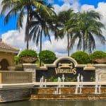 Versailles Wellington Florida Homes For Sale