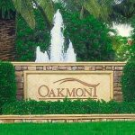 Oakmont Estates Wellington Florida Homes For Sale