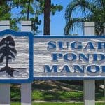 Sugar Pond Manor Wellington Florida Homes For Sale