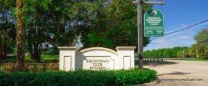 Equestrian Club Estates Wellington Florida Real Estate & Homes for Sale