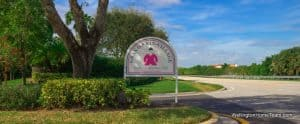 Grand Prix Village Wellington Florida Real Estate & Homes for Sale