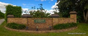 Southfields Wellington Florida Real Estate & Homes for Sale