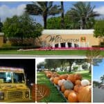 Outdoor Events in Wellington Florida | Week of November 14th, 2016