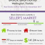 Black Diamond Wellington, FL Real Estate Market Trends | DEC 2017