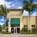 Who's the Best Veterinarian in Wellington Florida? Dr. Forbes