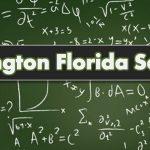 Wellington Florida School Information