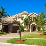 Looking for a Luxury Rental in Wellington Florida?