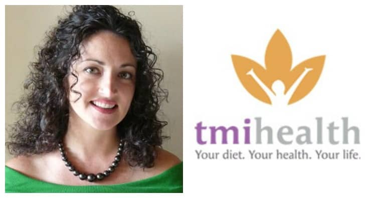 Wellington Florida's Best Nutritionist | tmihealth