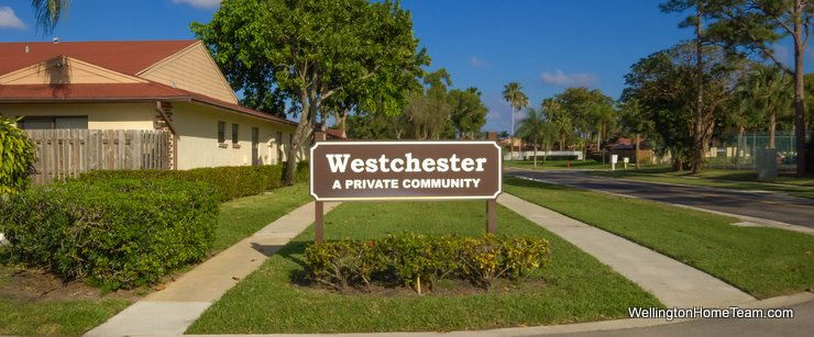 Westchester West Palm Beach Florida Real Estate and Townhomes for Sale
