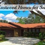 Eastwood Homes for Sale in Wellington Florida 33414