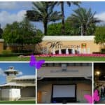 Wellington Florida Events | Week of April 3rd, 2017