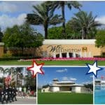 Wellington Florida Events | Week of May 29th, 2017