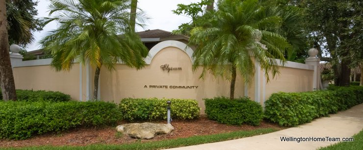 146 Elysium Drive Royal Palm Beach Fl 33414 Homes For Sale