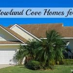 Meadowland Cove Homes for Sale in Wellington Florida 33414