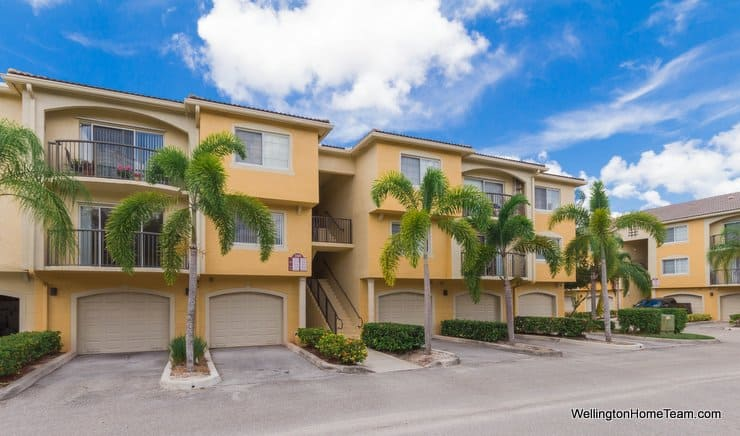 1000 Crestwood Court #1015, Royal Palm Beach, Florida 33411