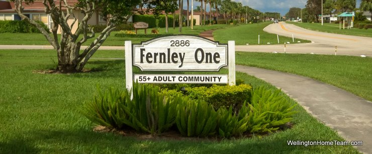 Fernley One West Palm Beach Florida Real Estate and Condos for Sale