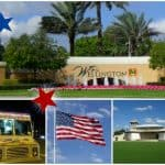 Wellington Florida Events | Week of September 18th, 2017