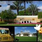 Wellington Florida Events | Week of October 16th, 2017