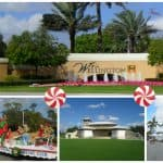 Wellington Florida Upcoming Events Week of December 11th, 2017