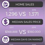 Wellington Florida Real Estate 2017 Market Review