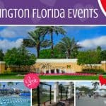 Wellington Florida Upcoming Events | Week of February 26th, 2018