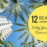 12 Reasons Why You Should Own a Condo