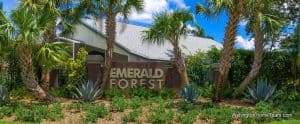 Emerald Forest Wellington Florida Real Estate and Homes for Sale