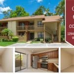 Sheffield Woods Condo for Sale | 12949 Pennypacker Trail #5