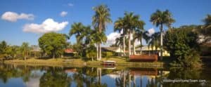 South Shore Wellington Florida Real Estate and Homes for Sale