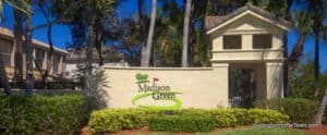 Madison Green Royal Palm Beach Florida Real Estate and Homes for Sale
