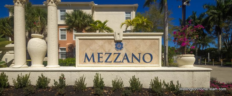 Mezzano West Palm Beach Florida Real