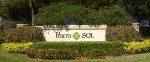 Portosol Royal Palm Beach Florida Real Estate and Homes for Sale
