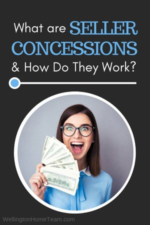 What are Seller Concessions and How Do They Work?