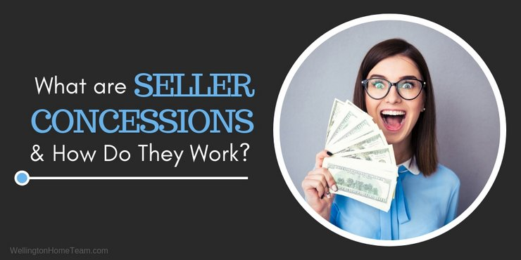 What are Seller Concessions and How Do They Work