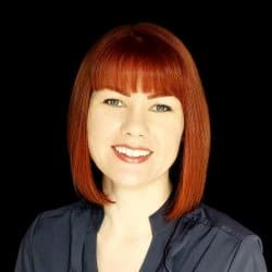 Michelle Gibson Wellington Florida Listing Agent and Realtor