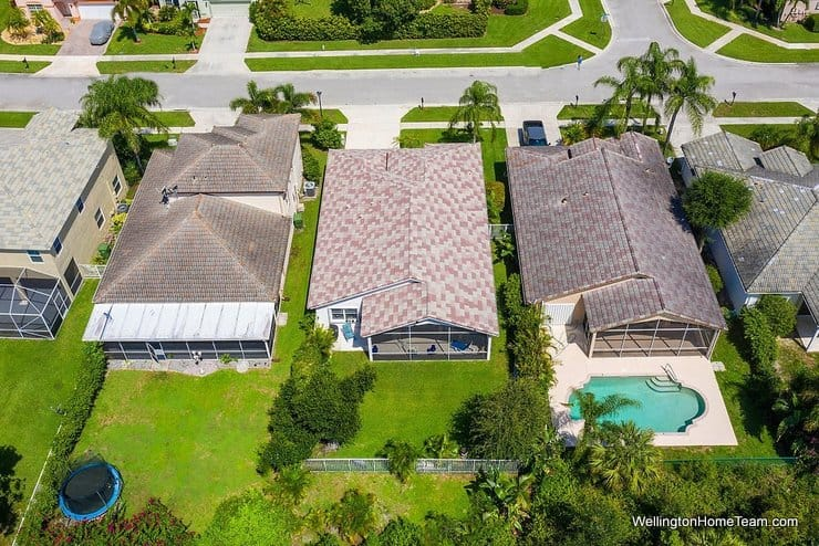 3726 Old Lighthouse Circle Wellington Florida 33414 MLS RX-10541635