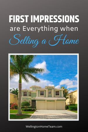 Are Professional Real Estate Photographs Necessary