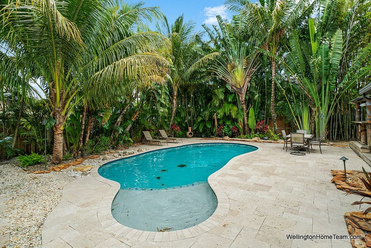 027-1250BelmoreTerr-Wellington-FL-small