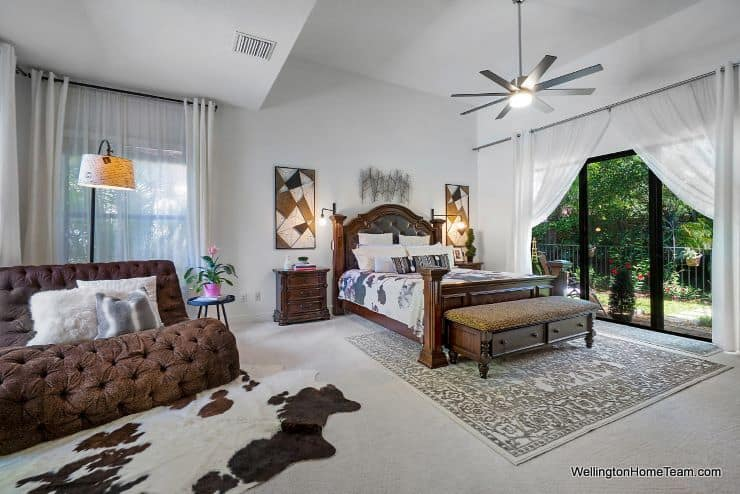 10664 Versailles Boulevard Wellington Florida