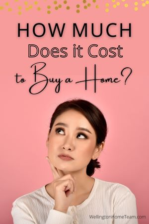 15 Fees to Expect When Buying a Home - How Much Does it Cost