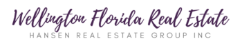 Wellington Florida Real Estate and Homes for Sale Michelle Gibson Realtor